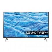 """LED TV 49UM7100 49"""" 4K Ultra HD"""