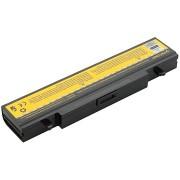 PATONA a SAMSUNG R460 laptophoz 4400 mAh Li-Ion 11, 1 V