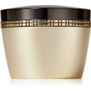 Elizabeth Arden Ceramide Intense Moisture and Renewal Overnight Regeneration Cream crema de noche regeneradora 50 ml