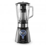 Solac Professional Mixter 1250 Liquidificadora 1250W
