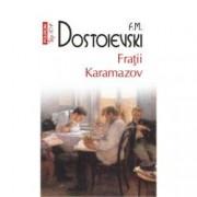 Fratii Karamazov Top 10+