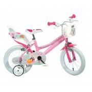 """Dječji bicikl Regal Academy 14"""""""
