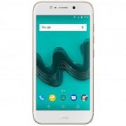 Wiko mobile Wiko Wim Lite Smartphone Dual Sim Display 5 Pollici Ram 3 Gb 32 Gb Espandibile C