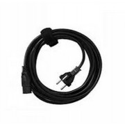 Lenovo Line cord - 2.8m, 220-240V, C13 to GB 2099.1 (China)