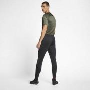 Nike Мужские футбольные брюки Nike Dri-FIT Squad