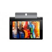 Lenovo Yoga Tab 3 8 Qualcomm APQ8009 ( 1,30GHz )/ANDROID 6.0/16GB