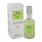Berdoues 1902 Green Tea Eau De Cologne Spray 3.3 oz / 98 mL Men's Fragrance 467632