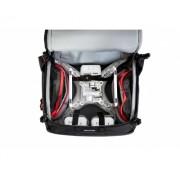 DJI Phantom Backpack 8024221642391