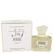 Gianfranco Ferre Camicia 113 by Gianfranco Ferre Eau De Parfum Spray 3.4 oz