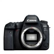 Canon EOS 6D Mark II Body spiegelreflex camera