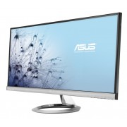 "ASUS LCD 29"" MX299Q AH-IPS Ultrawide Dual-link DVI-D, HDMI/MHL, DP zvučnici, format slike 21:9"