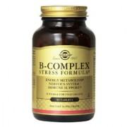 B-Complex Stress Formula - 90 tabs