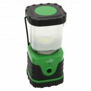 Cattara LanternăLED 300 lm Camping, verde