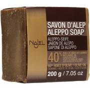 Sapun Alep traditional 40%, 190 gr
