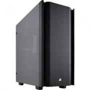 Кутия Corsair Obsidian Series 500D Premium Mid-Tower Case