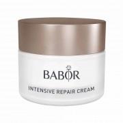 Babor Intensive Repair Cream, 50 ml