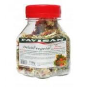 Delicios vegetal f009 100gr FAVISAN