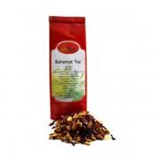 Morning Flavour ceai fructe Bahamas 50g