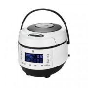 Oala electrica digitala Multicooker, Lakeland 31788, Capacitate 5L, Putere 950W