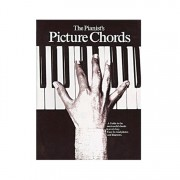MusicSales The Pianist's Picture Chords