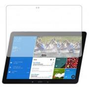 Folie protectie ecran pentru Samsung Galaxy Tab Pro 12.2 (SM-T900, SM-T9000), Tab Pro 12.2 LTE (SM-T905, SM-T9050)