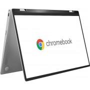 Asus Chromebook Flip C434TA-AI0063 - Chromebook - 14 Inch - Azerty