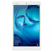 Huawei M3 BTV-W09 8.4 Tablet Wifi 32GB - Oro