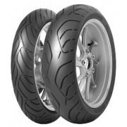 Dunlop Sportmax Roadsmart III ( 190/50 ZR17 TL (73W) Rueda trasera, M/C )