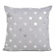 Pillow Starstruck - Kussens