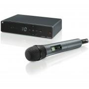 Micrófono Inalámbrico Sennheiser XSW1-825