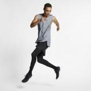 Nike Мужская майка для тренинга Nike Dri-FIT Tech Pack