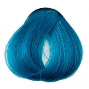 tintper per cperpelli DIRECTIONS - Turquoise