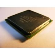 Procesor Intel Pentium 4 1.80 GHz SL5VJ