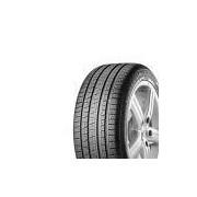 Pneu Pirelli Aro 16 Scorpion Verde All Season 235/60R16 100H