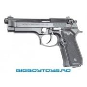 Beretta M9 Full Metal (KJW)