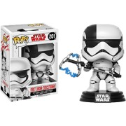 Funko POP!: Star Wars - The Executioner
