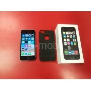 Apple iphone 5S 16GB použitý