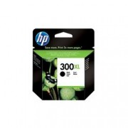 HP INC. HP 300XL BLACK INK CARTRIDGE