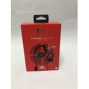 Under Armour JBL Sport Wireless Bluetooth Headphone with Heart Rate...
