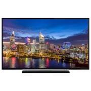 Toshiba Televizor LED (49L1763DG)