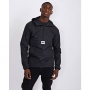 Helly Hansen Anorak - Heren Jackets