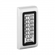 Electronic Code Lock ST-CS-200 - PIN/card - card type EM - WG 26 - waterproof