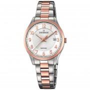 Reloj Mujer C4610/1 Gris Candino