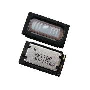 Sonerie Sony D2202, D2203, D2206, D2243, Xperia E3