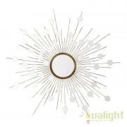 Oglinda decorativa moderna Reflections 109969 HZ