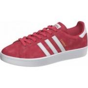 Pantofi sport femei ADIDAS CAMPUS W BY9847 Marimea 38 2-3