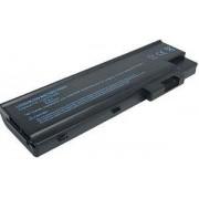 Bateria Acer Aspire 1680 4400mAh 65.1Wh Li-Ion 14.8V
