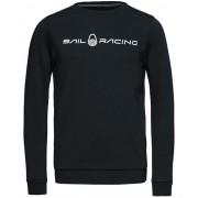 Sail Racing Jr bowman sweater