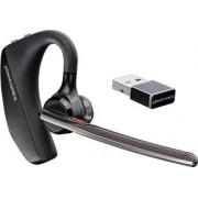 Plantronics Voyager 5200 UC USB-A