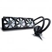 Cooler procesor Fractal Design Celsius S36 Black